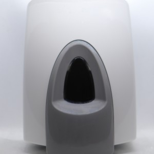 Toilet Seat Clean Dispenser